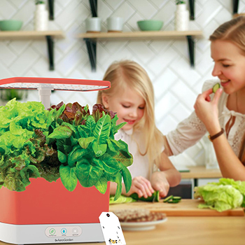 Are-Plants-Grown-In-Aerogardens-Safe-To-Eat