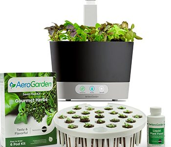 everything-you-should-know-about-aerogarden-seed-pods